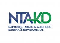 NTAKD